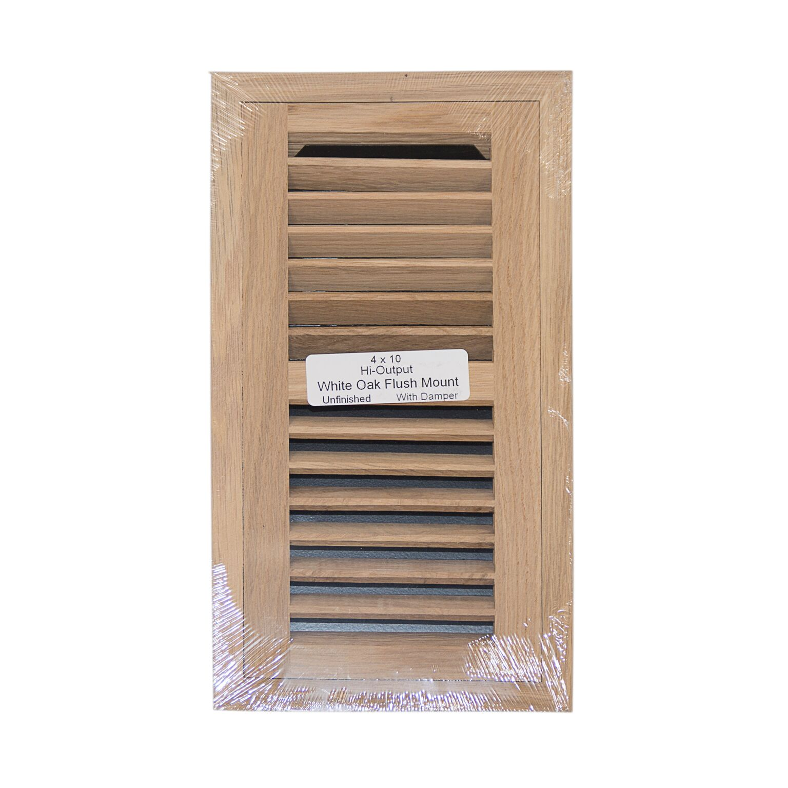 unfinished-white-oak-flush-mount-vent